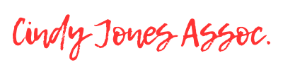 Cindy Jones Associates